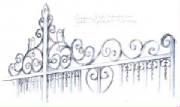 Gates/georgian-sketch.jpg